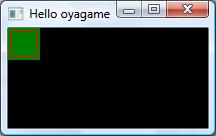 oyagame