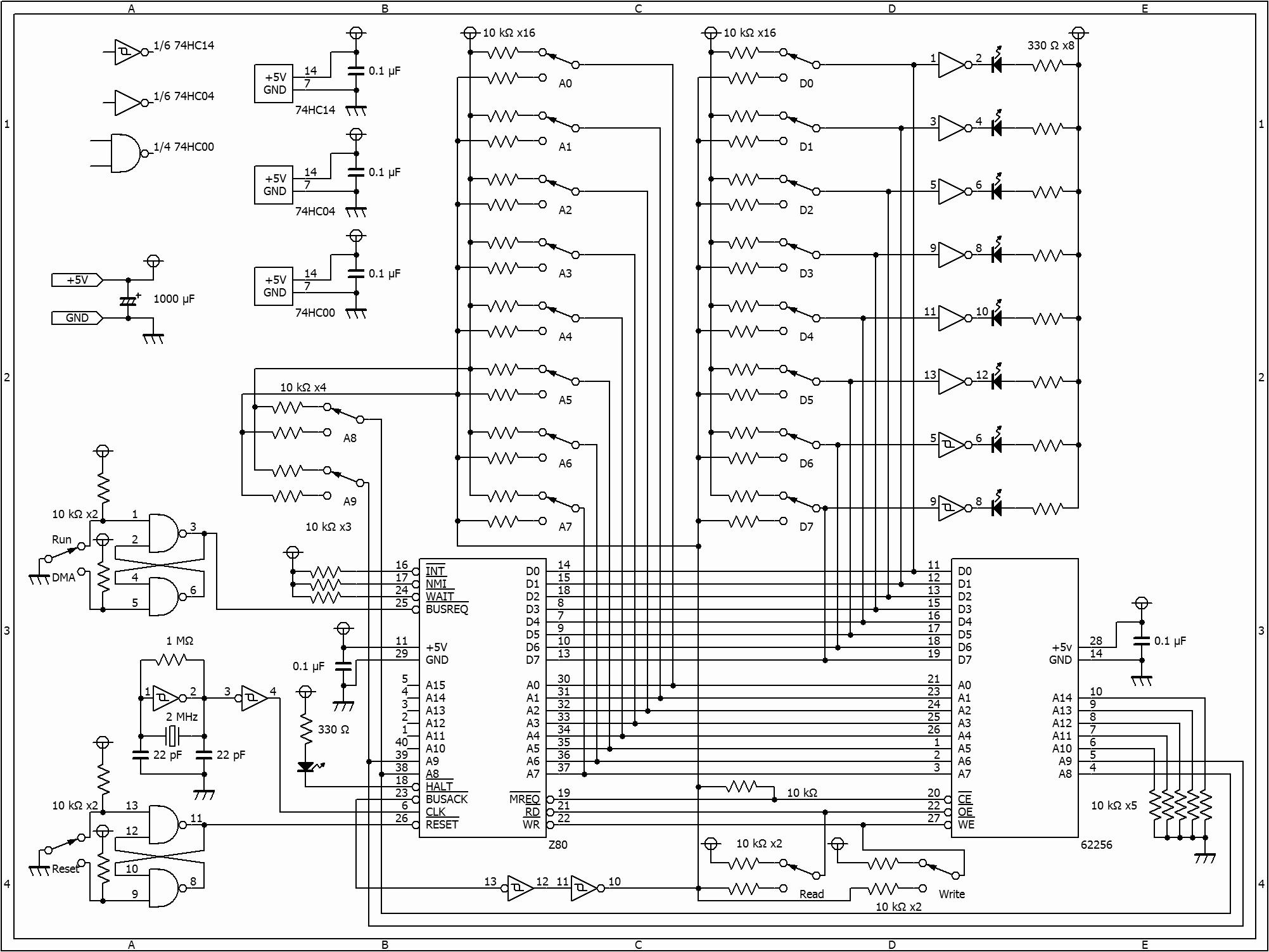 2011-12-25-schematics.png
