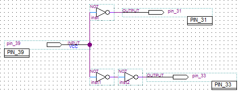 2012-03-24-schematic.png