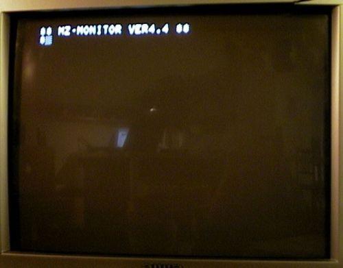 2012-04-08-monitor.jpg