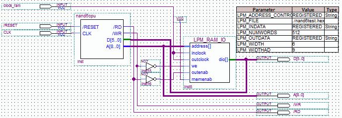 2015-03-16-computer.png