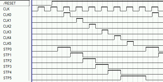 2015-03-16-steps.png