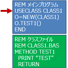 2019-05-05-class02.png