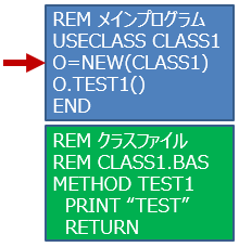 2019-05-05-class03.png