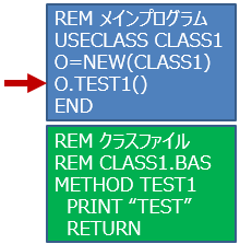 2019-05-05-class04.png