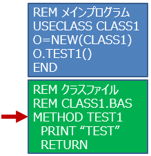 2019-05-05-class05.png