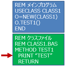 2019-05-05-class06.png