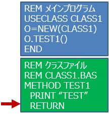 ">div style=""text-align: center""<>/div<"