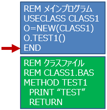 2019-05-05-class08.png