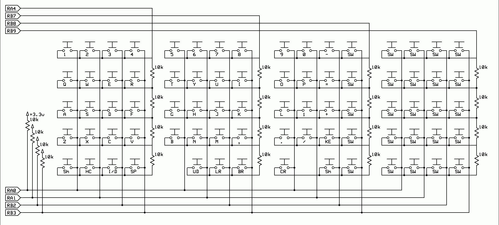 2019-09-23-schematics2.png