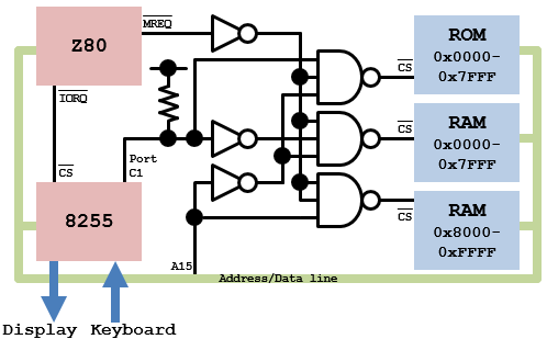 2019-09-25-schematic.png