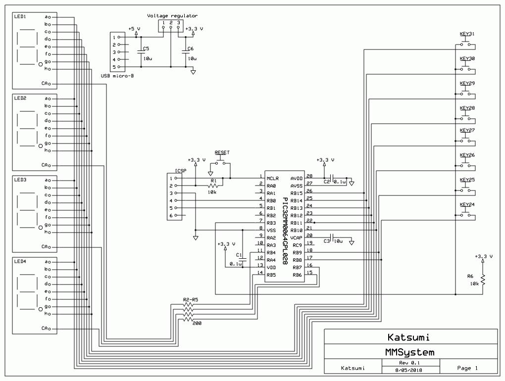 2020-11-29-schematic.png